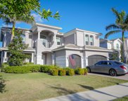 13894 Chester Bay Lane, North Palm Beach image