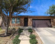 204 Starling Creek Lp, Laredo image