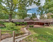 777 S River Road, Tryon image