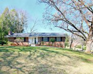 6905 Cresthill Drive, Knoxville image