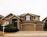 3723 186th St SE, Bothell image