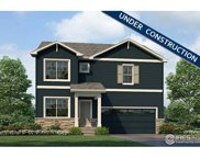 242 Goldfinch Ln, Johnstown image