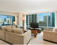 223 Saratoga Road Unit 1202, Honolulu image