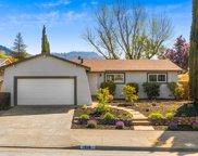 1038 Estes  Drive, Santa Rosa image