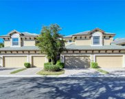 6516 Moorings Point Circle Unit 201, Lakewood Ranch image