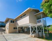 1049 A Ilima Drive Unit A, Honolulu image