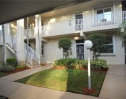 20671 Country Creek Dr Unit 1212, Estero image