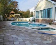 954 Waterway Lane, Myrtle Beach image