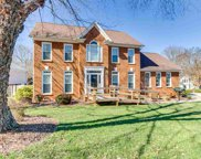 1 Periwinkle Court, Greenville image