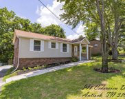 241 Cedarview Dr, Antioch image