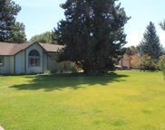 61290 Victory, Bend, OR image