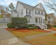1026 Barfield Street, Charleston image