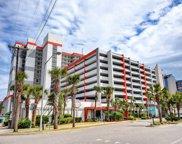 7200 N Ocean Blvd. Unit 218, Myrtle Beach image