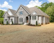 7214 Kerry Ct, Fairview image