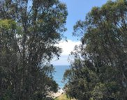 449 Canon Del Sol, La Selva Beach image