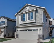 218 S Sunset Point Way, Meridian image