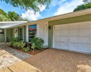 783 Birdsong Lane, Sarasota image