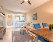 14340 Bristol Bay PL Unit 103, Fort Myers image