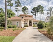 38 Lynnfield Place, Bluffton image