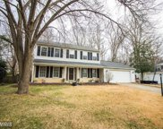 8407 FINLAY COURT, Springfield image