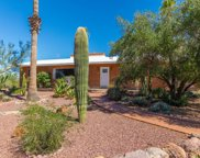3840 W Ironwood Hill, Tucson image