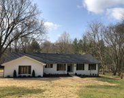 106 Fawn Ct, Hendersonville image