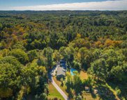 2 Spruce Ridge Drive, Brentwood image