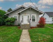 710 Kincaid Avenue, Sumner image