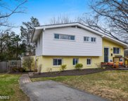 4710 RICHMARR PLACE, Alexandria image