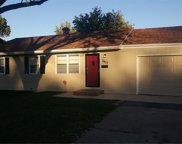 2403 S Crescent Avenue, Independence image