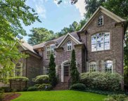 2147 Ector Ct, Atlanta image