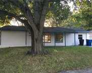 1124 Hollywood Avenue, Clearwater image