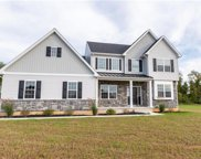 3595 Richmond, Forks Township image