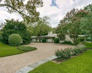 4331 Brookview, Dallas image