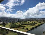 445 Seaside Avenue Unit 2903, Honolulu image
