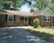 1035 High Point Avenue Sw, Calabash image