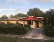 966 Orange Blossom LN, North Fort Myers image