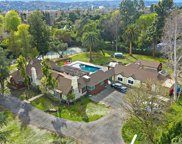 5251 Woodman Avenue, Sherman Oaks image