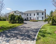 35 Murray Hill Road, Scarsdale image