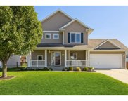 4507 Sw Somersby  Boulevard, Ankeny image