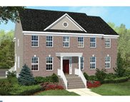 54 Olivia Way, Chesterfield Twp image
