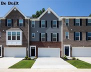 34580 Jude  Court, Willoughby image