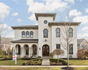 7613 Windsor  Drive, Zionsville image