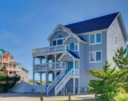 57204 Slash Creek Road, Hatteras image