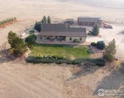 13198 Latigo Ln, Wellington image