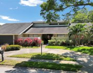 604 Knollwood Drive, Largo image