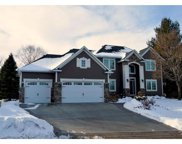 3173 Shady Cove Point NW, Prior Lake image