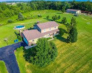 119 S 725  W, Crown Point image