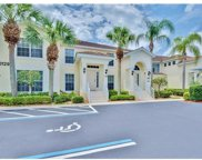 10129 COLONIAL COUNTRY CLUB BLVD Unit 1506, Fort Myers image