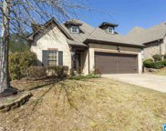 324 Barrington Ct, Irondale image